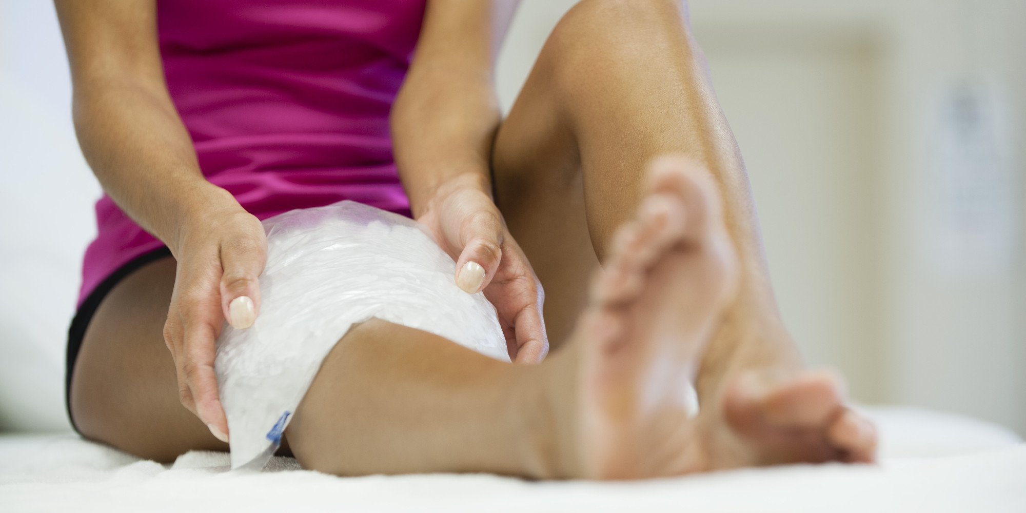 Картинки по запросу Лечение разрыва связок коленного сустава