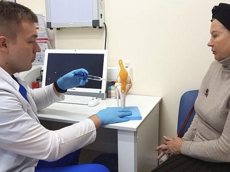 Уколы для суставов: обзор инъекций и блокад для лечения артроза и артрита