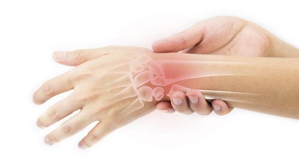 Артроз голеностопных суставов препараты для лечения