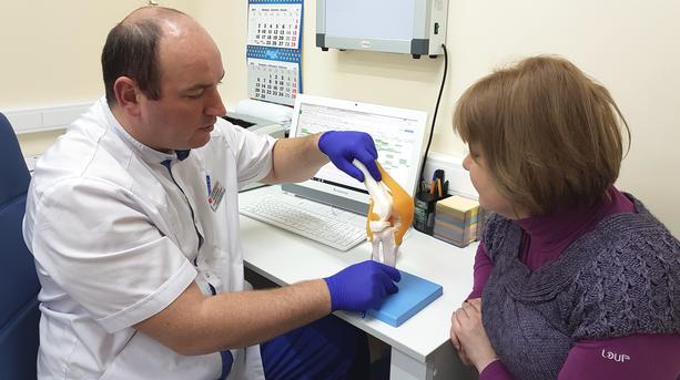 Рекомендации перед процедурой плазмолифтинга