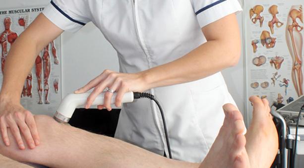 Фонофорез с гидрокортизоном на коленный сустав статьи alezan крем-гель для суставов магазинах молдовы