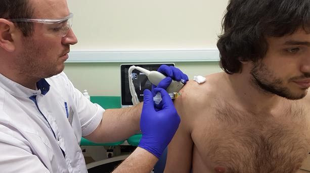 Изображение - Уколы в плечевой сустав при травме ukol-v-plecho