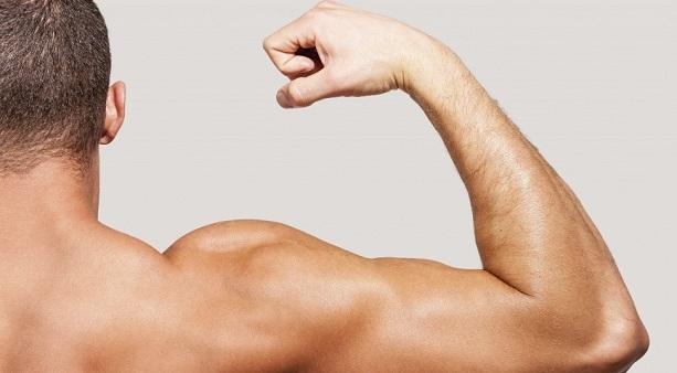 Изображение - Теносиновит плечевого сустава Tenosinovit-bitsepsa63