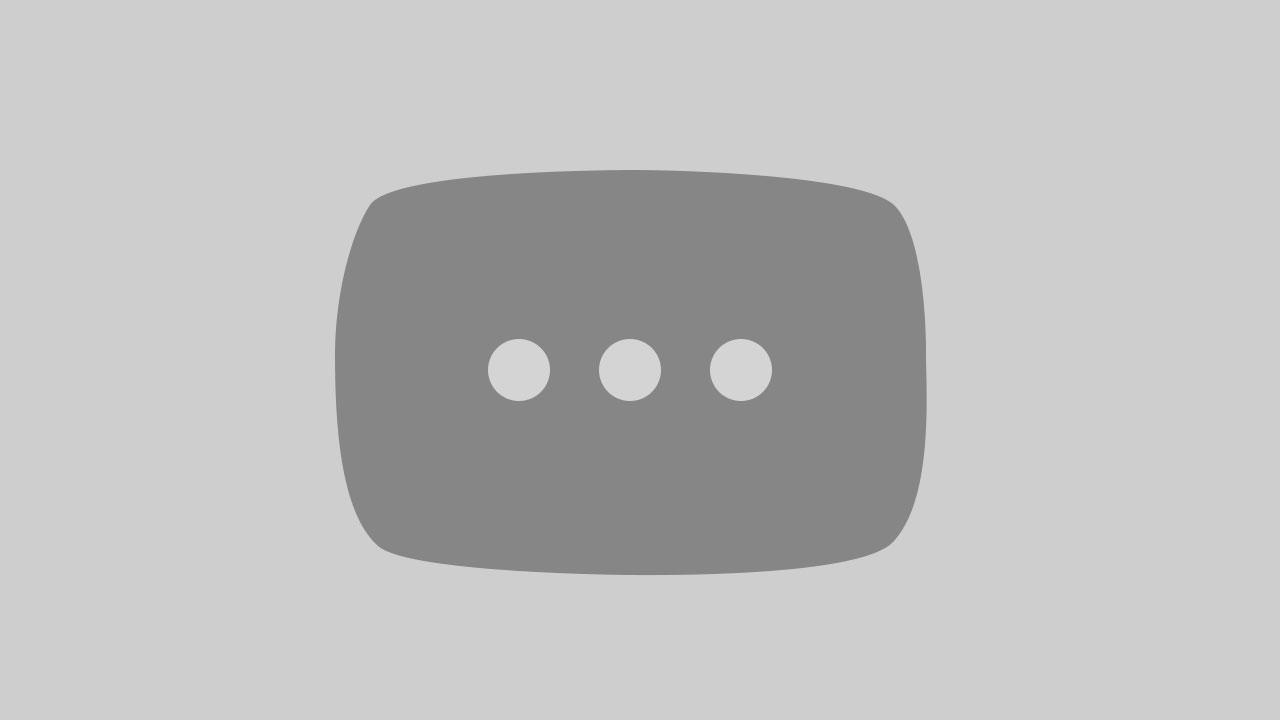 Видеоотзыв коксартроз